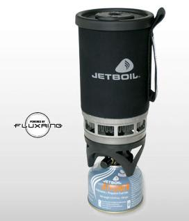 Jetboil personal