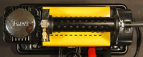 t-max 12v air compressor