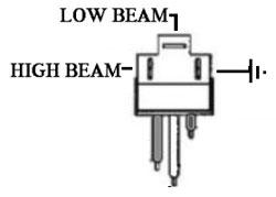 H4 Plug Diagram - Wiring Diagram G9 H Pigtail Wiring Diagram on t12 wiring diagram, s13 wiring diagram, pre wiring diagram, l3 wiring diagram, td wiring diagram, e1 wiring diagram, t1 wiring diagram, socket wiring diagram, g6 wiring diagram, h3 wiring diagram, d2 wiring diagram, l7 wiring diagram, h13 wiring diagram, l6 wiring diagram, t35 wiring diagram, t5 wiring diagram, s10 wiring diagram, ul wiring diagram, t8 wiring diagram, a2 wiring diagram,