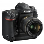 Nikon D5 best deal