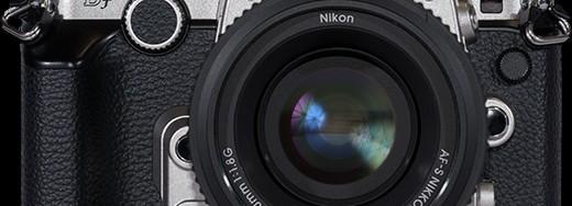Nikon_Df_DSLR