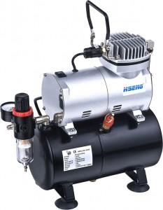 airbrush-compressor-m