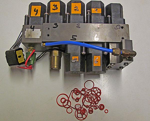 p38 range rover parts eas wiring diagram range  u2022 edmiracle co