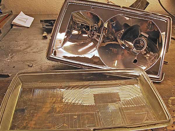 Range Rover P38 Maintenance repair improvements and tips ... on