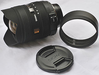 Sigma 8-16mm HSM review image by stockholmviews.com