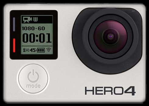 GoPro-4-front