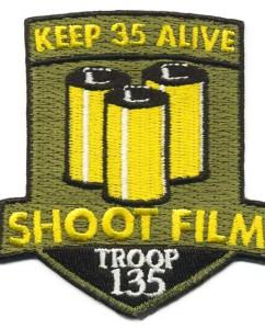 Keep-35-Alive