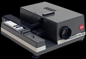 Prad-150